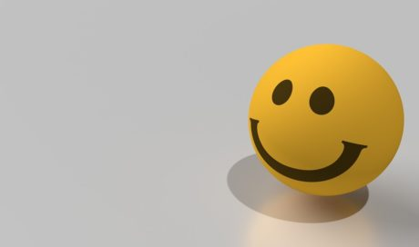 What's In A Smile?