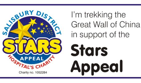 Quiz Evening Raises £1500 For The Stars Appeal