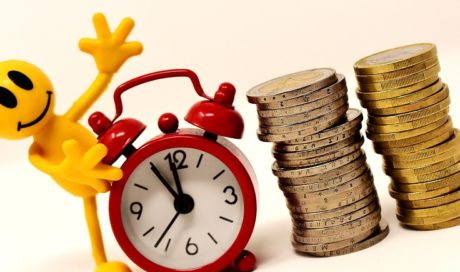 Why Using A Recruitment Agency Will Save You Money