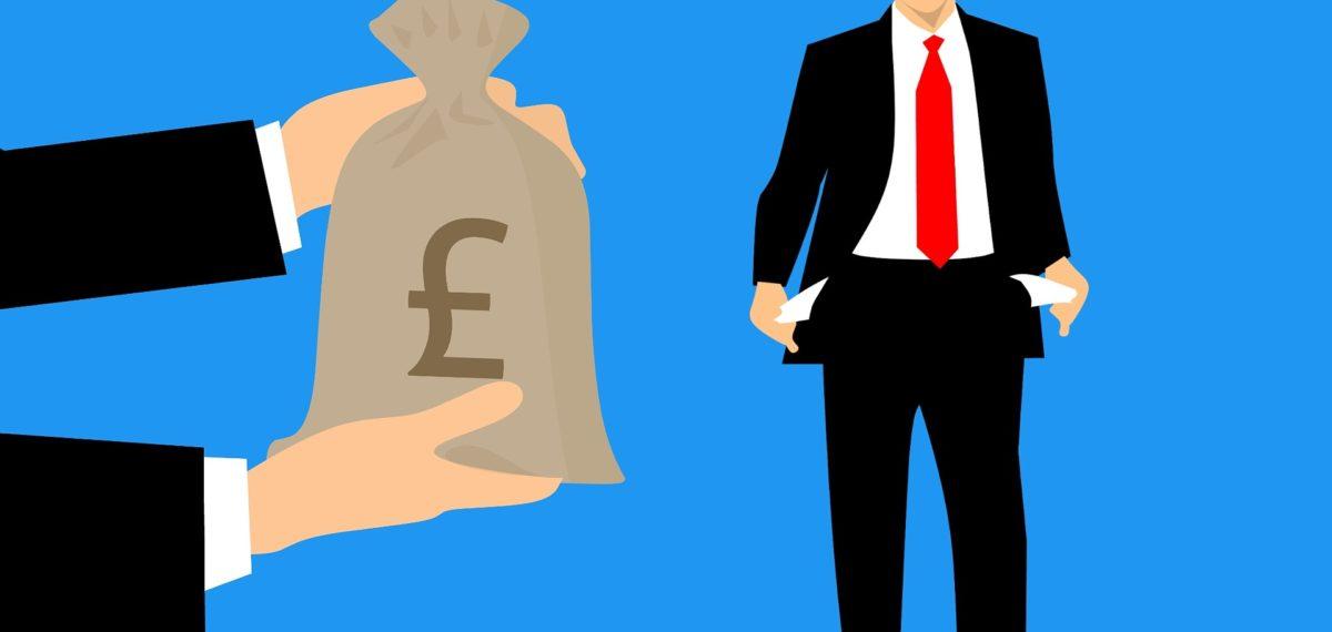 National Minimum Wage and Living Wage