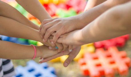 Supporting You During Coronavirus – Job Seekers