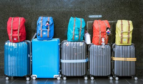 Do I Need to Pay Staff Quarantined after Holidays Abroad?